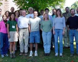 Annual Training 2005