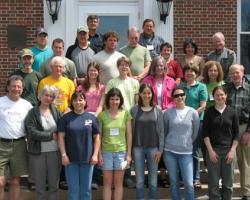 Annual Training 2009